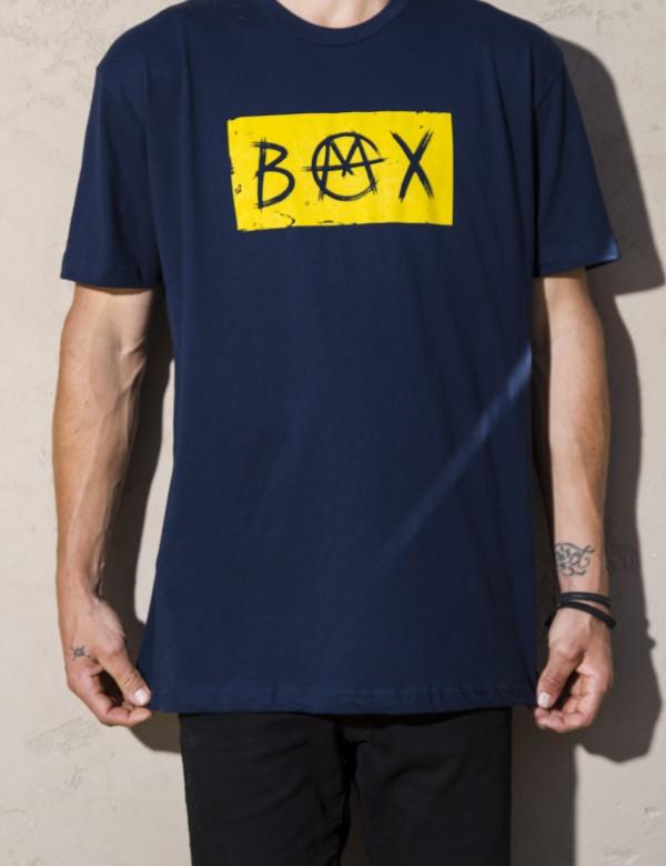 BMX_TEE_fit-600x780