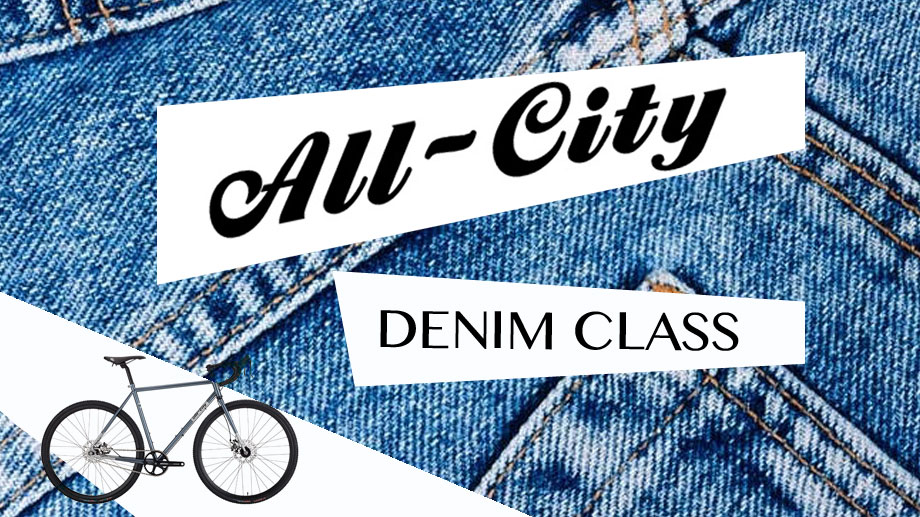 allcity-denim02