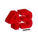 brands_thumb_43hardware