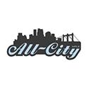 brands_thumb_all_city