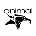 brands_thumb_animal