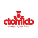 brands_thumb_atomlab
