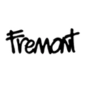 brands_thumb_fremont