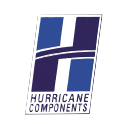 brands_thumb_hurricane_components