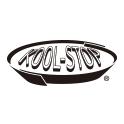 brands_thumb_kool_stop