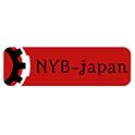 brands_thumb_nyb_japan