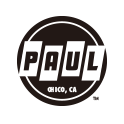 brands_thumb_paul