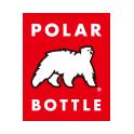 brands_thumb_polar_bottle