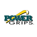 brands_thumb_power_grips