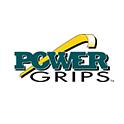 brands_thumb_power_grips