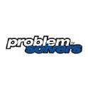 brands_thumb_problem_solvers
