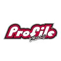 brands_thumb_profile_racing