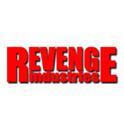 brands_thumb_revenge