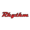 brands_thumb_rhythm