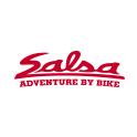 brands_thumb_salsa