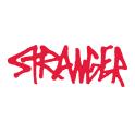brands_thumb_stranger