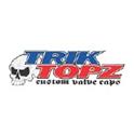 brands_thumb_trik_topz
