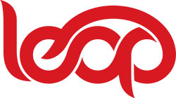 leap-logo-1