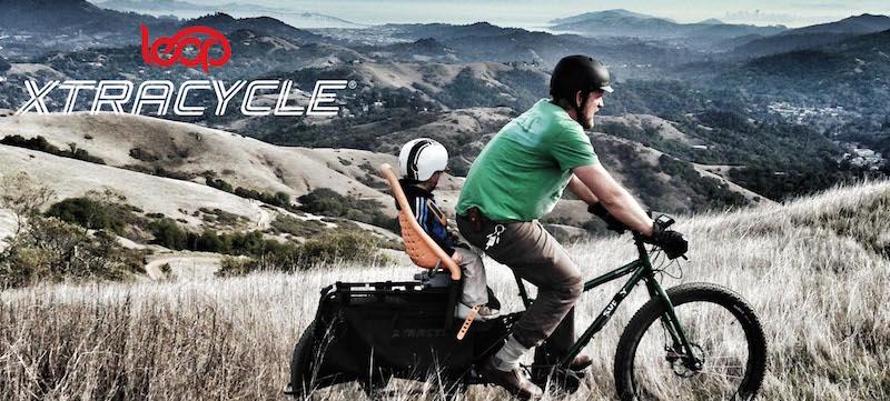 xtracycleleap