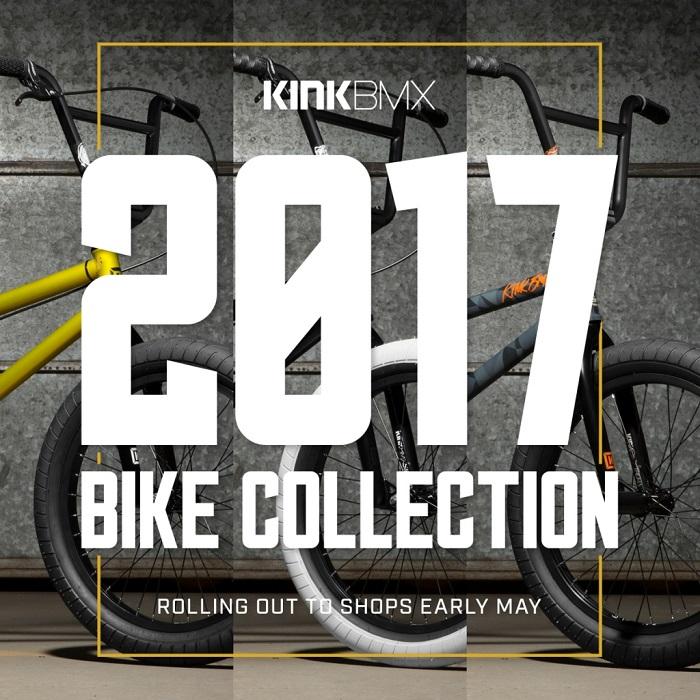 Kink_2017_Complete_Bikes-