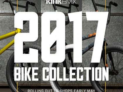 Kink_2017_Complete_Bikes-1024x1024