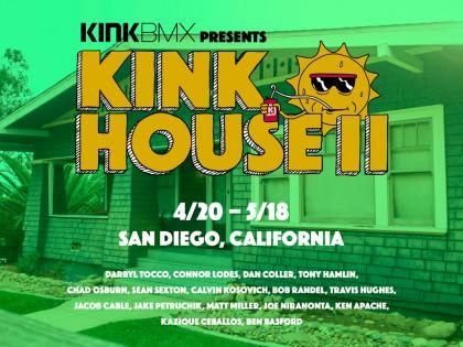 Kink_House_II_Press_2