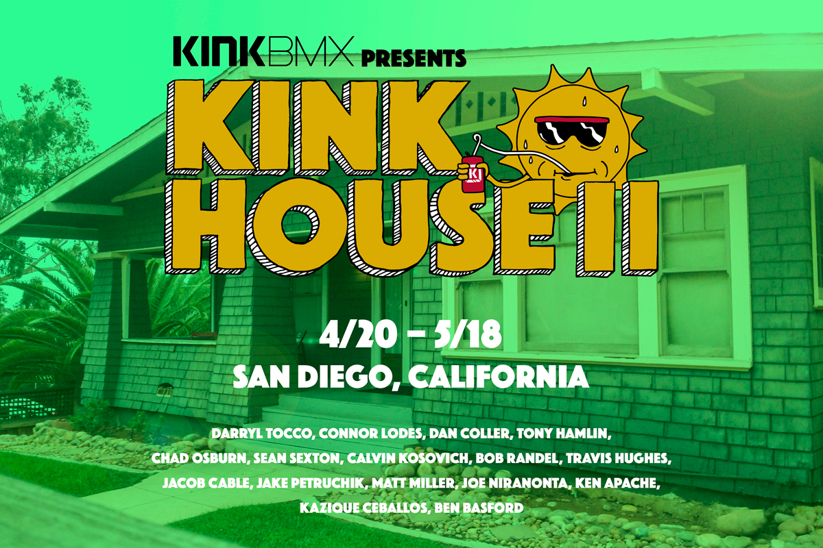 Kink_House_II_Press_2