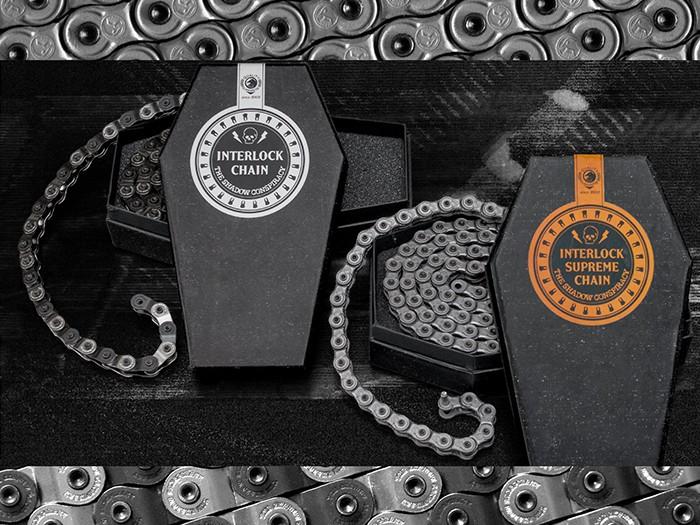 ChainTesting2-700x525