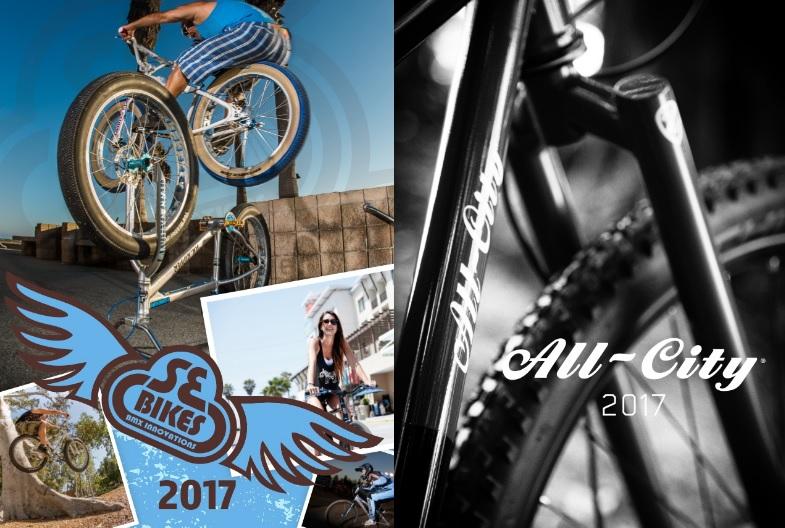 catalog2017seac