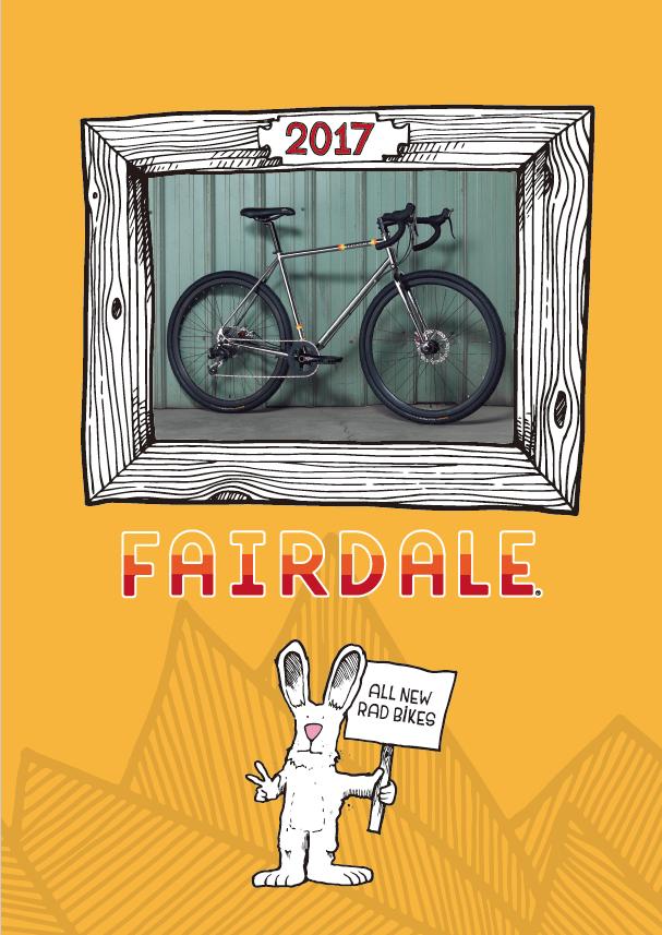 fairdale_2017