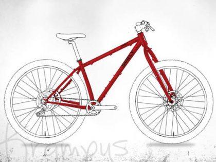 krampus-17-red-sv-930x390