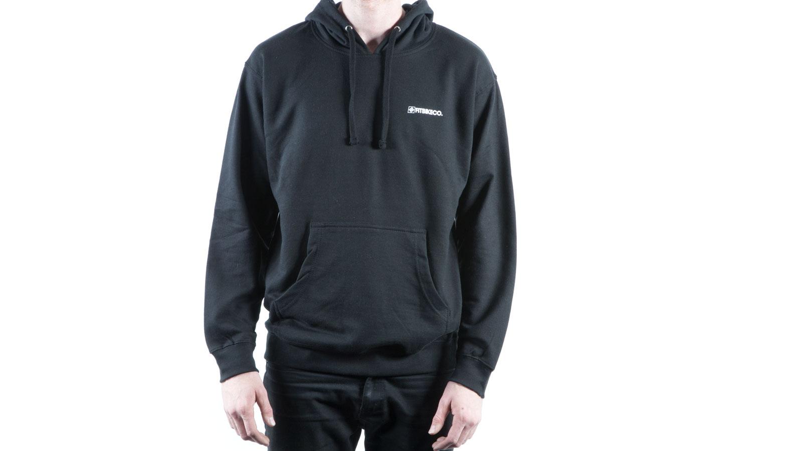 fit_hoodies_a