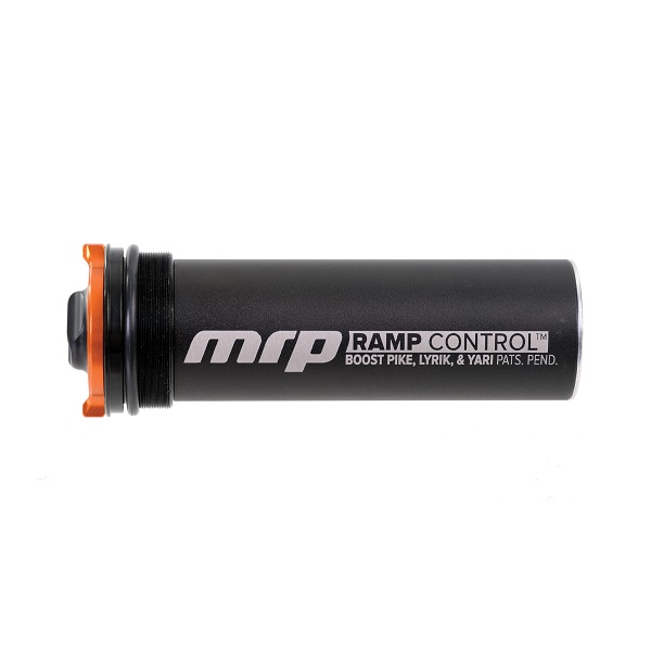 MRP RAMP CONTROL CARTRIDGE | PRODUCTS | モトクロス