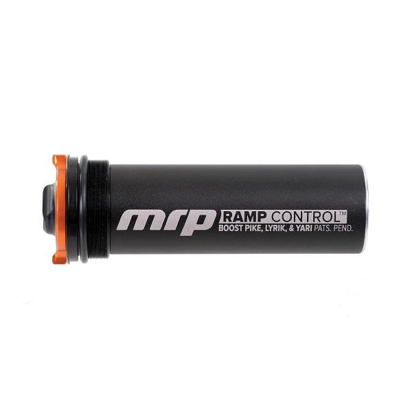 MRP RAMP CONTROL CARTRIDGE | PRODUCTS | モトクロスインターナショナル