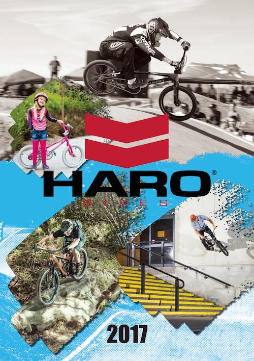 haro_2017_catalog