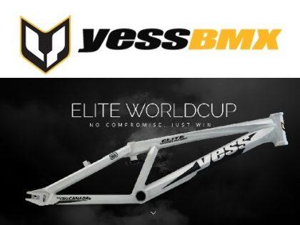 yess-bmx-logo4