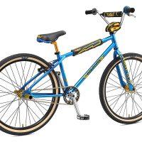 SE Racing Bikes BMX Scot Breithaupt OM Duro Stickers Decal Set