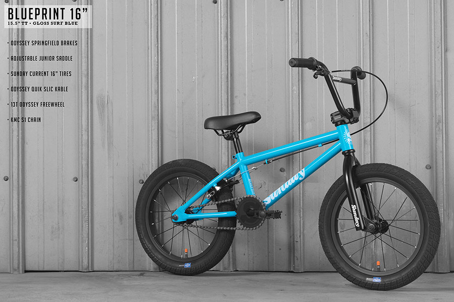 Bicycle Bell Handlebar  Sound Pink Plastic MTB Bike Brake Lever Set