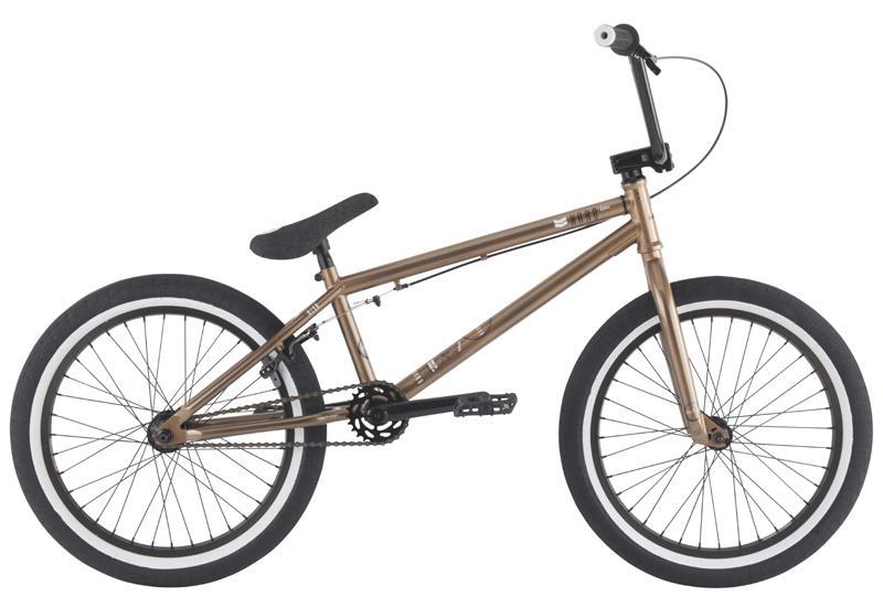 "Great price Haro Boulevard Bike BMX Freestyle 20.5/"" New 2019"