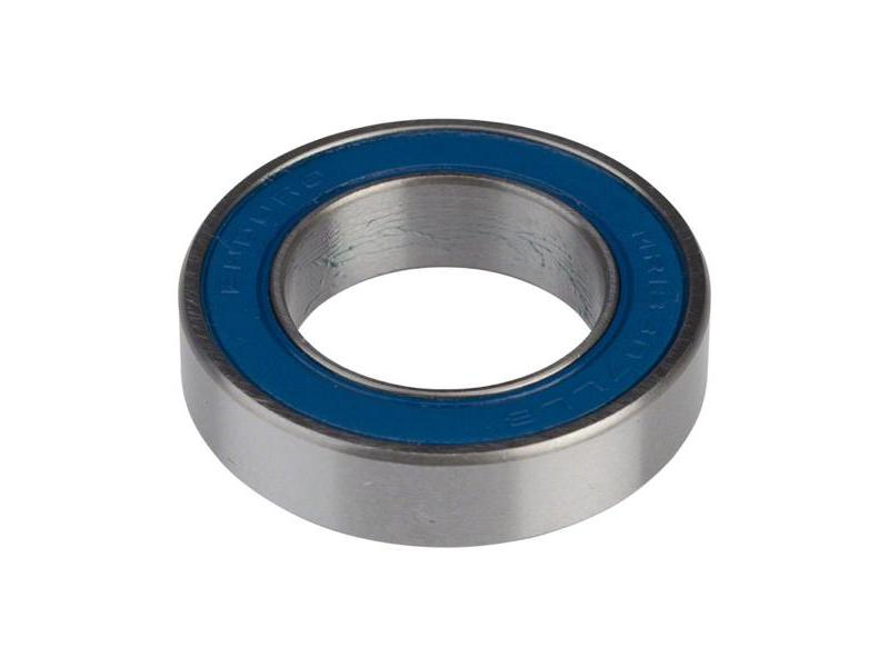 mr18307 sealed cartridge bearing products モトクロス